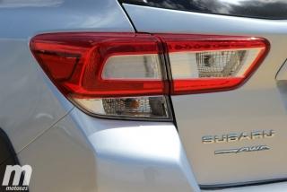 Subaru XV 2018 Foto 9