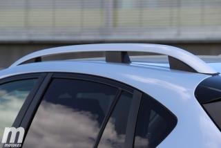 Subaru XV 2018 Foto 11