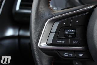 Subaru XV 2018 Foto 12