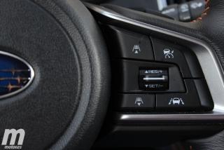 Subaru XV 2018 Foto 13