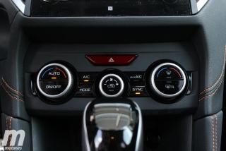 Subaru XV 2018 Foto 16
