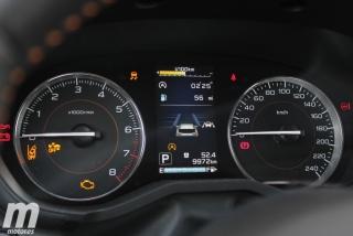Subaru XV 2018 Foto 17