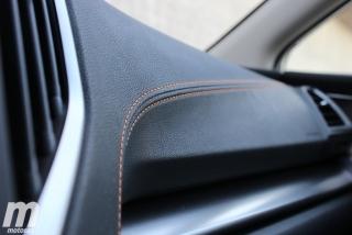 Subaru XV 2018 Foto 21