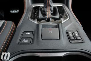 Subaru XV 2018 Foto 23