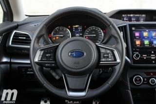 Subaru XV 2018 Foto 26