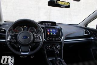 Subaru XV 2018 Foto 28