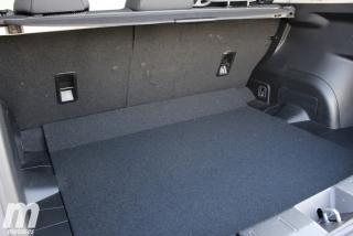 Subaru XV 2018 Foto 29