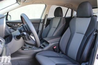 Subaru XV 2018 Foto 4