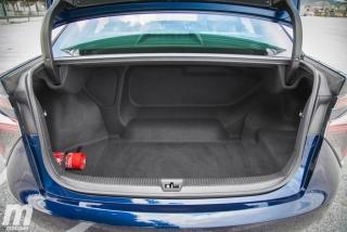 Toyota Mirai, galería de fotos Foto 45