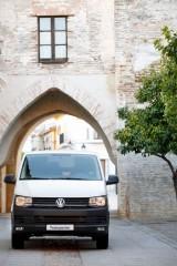 Vehículos comerciales VW 2016 Foto 18