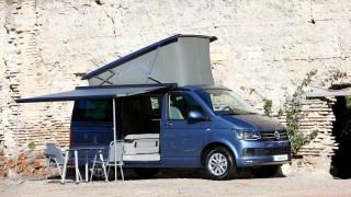 Vehículos comerciales VW 2016 Foto 19