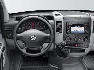 Vehículos comerciales VW 2016 Foto 35