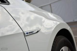 Volkswagen eléctricos e híbridos Foto 15