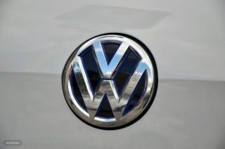 Volkswagen eléctricos e híbridos Foto 17