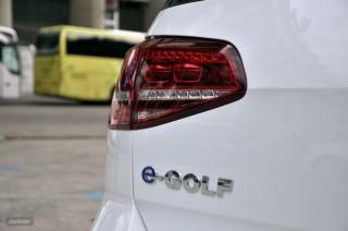 Volkswagen eléctricos e híbridos Foto 18