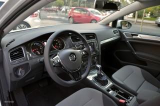 Volkswagen eléctricos e híbridos Foto 19