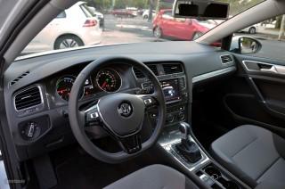 Volkswagen eléctricos e híbridos Foto 20