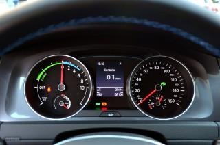 Volkswagen eléctricos e híbridos Foto 21