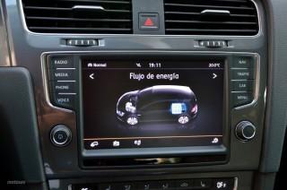 Volkswagen eléctricos e híbridos Foto 24