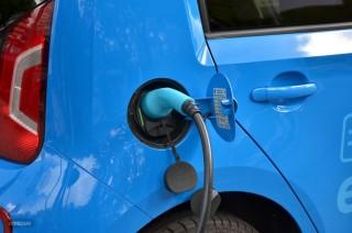 Volkswagen eléctricos e híbridos Foto 31