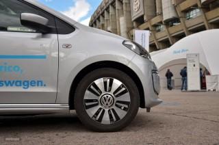 Volkswagen eléctricos e híbridos Foto 33