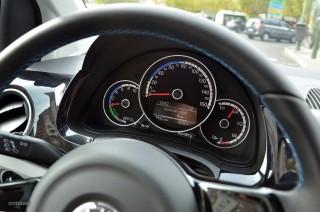 Volkswagen eléctricos e híbridos Foto 35