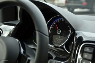 Volkswagen eléctricos e híbridos Foto 36