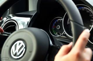 Volkswagen eléctricos e híbridos Foto 37