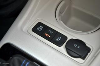 Volkswagen eléctricos e híbridos Foto 39