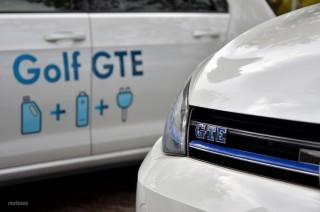 Volkswagen eléctricos e híbridos Foto 49