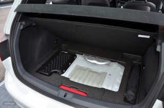 Volkswagen eléctricos e híbridos Foto 52
