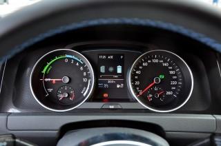Volkswagen eléctricos e híbridos Foto 53