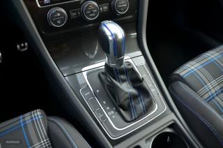Volkswagen eléctricos e híbridos Foto 56