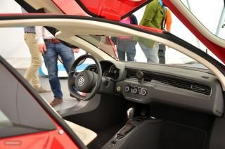 Volkswagen eléctricos e híbridos Foto 69