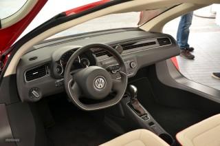 Volkswagen eléctricos e híbridos Foto 70