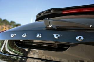 Volvo V40 R-Design Foto 33