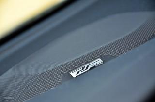 Volvo V40 R-Design Foto 53