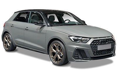 Audi A1 A1 Sportback Advanced 25 TFSI 70kW (95CV) (2020)
