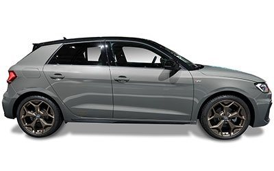 Audi A1 A1 Sportback Advanced 25 TFSI 70kW (95CV) (2021)