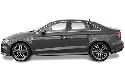Audi A3 A3 Sedán  35 TDI 110kW (150CV) S tronic (2020)