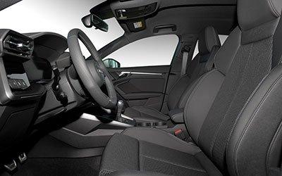 Audi A3 A3 Sportback  30 TFSI 81kW (110CV) (2021)
