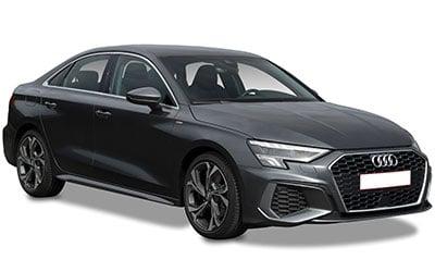 Audi A3 A3 Sedán  35 TFSI 110kW (150CV) (2022)