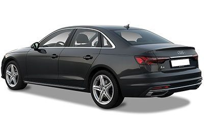 Audi A4 A4 Berlina Advanced 35 TFSI 110kW (150CV) (2021)