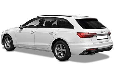 Audi A4 A4 Avant  Advanced 35 TFSI 110kW (150CV) (2021)