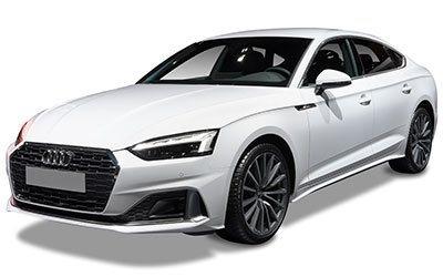 Audi A5 S5  TDI quattro (2020)
