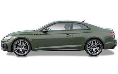 Audi A5 A5 Coupé 35 TDI 120kW (163CV) S tronic  (2021)
