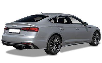 Audi A5 A5 Sportback 35 TDI 120kW (163CV) S tronic  (2021)