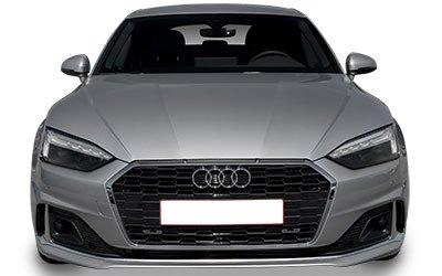 Audi A5 S5  TDI quattro (2021)