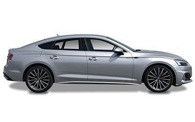 Audi A5 A5 Sportback 35 TFSI S tronic  (2021)
