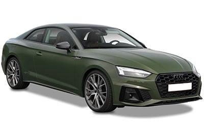 Audi A5 A5 Coupé 35 TDI 120kW (163CV) S tronic  (2022)